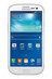 三星I9308I(Galaxy S3 Neo+移动版)