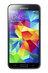 三星G9008V(Galaxy S5移动4G/单卡)