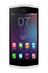 美图手机2(32GB)