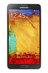 三星N7506V(Galaxy Note3联通4G版)