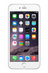 ƻ��iPhone 6 Plus(16GB)