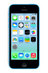 苹果iPhone 5c(联通版8GB)