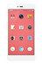 坚果手机(16GB)