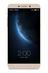 乐视超级手机1 Pro(金色版/32GB)