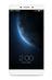 乐视超级手机Max(银色版/64GB)