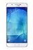 三星A8000(Galaxy A8 32GB)