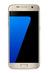 三星G9300(Galaxy S7)