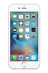 ƻ��iPhone 6s Plus(16GB)