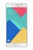 三星A5100(Galaxy A5 2016)