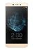 乐视超级手机Max 2(高配版/128GB)