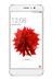 360手机N4S(64GB)