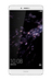 ��ҫNOTE 8(32GB)