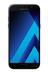 三星Galaxy A5 2017