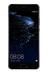 华为P10 Plus(64GB)