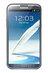 ����N7100(Galaxy Note2 16GB)
