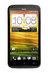 HTC One X(16GB)