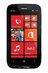 诺基亚Lumia 822