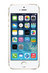 ƻ��iPhone 5s(16GB)
