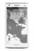 OPPO Ulike2(U705t)