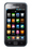 三星GT-I9000(Galaxy S 粉色)