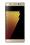 ����N9300(Galaxy Note7)