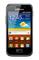 三星S7500(Galaxy Ace Plus)