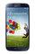 三星I9508C(Galaxy S4 4G版)