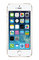 ƻ��iPhone 5s(32GB)