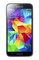 ����G906S(Galaxy S5 Prime)