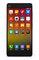小米手机4(特别版)