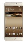 金立M6(64GB)
