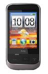 HTC Smart(F3188)