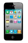 苹果iPhone 4(电信版16GB)