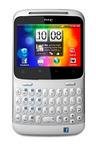 HTC ChaCha(G16)