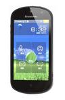 联想乐phone S2(移动版)