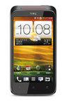 HTC 新渴望VC(T328d)