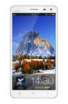 vivo Xplay(16GB)
