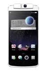 OPPO N1(16GB移动版)