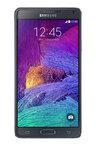 三星N9100(Galaxy Note4)