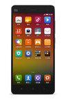 小米手机4(联通3G/16GB)