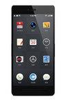 锤子手机T1(16GB)