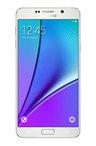 三星N9200(Galaxy Note5)