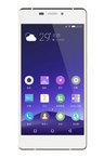 金立S7(32GB)
