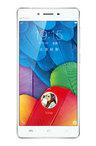 vivo X5Pro(32GB)