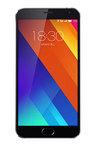 魅族MX5(联通双4G/16GB)