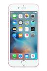 苹果iPhone 6s Plus(16GB)
