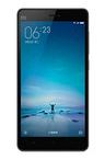 小米手机4c(高配版)
