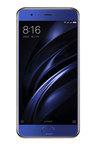 小米手机6(64GB)