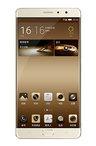 金立M6 Plus(64GB)