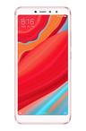 红米S2(32GB)